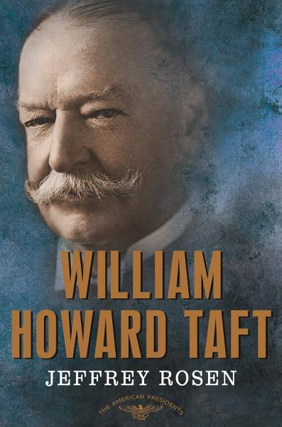 Download William Howard Taft Book