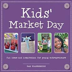 Kids    Market Day PDF
