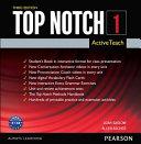 Top Notch 1 Activeteach PDF