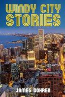 Windy City Stories PDF