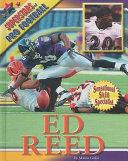Ed Reed PDF
