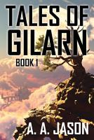 Tales of Gilarn PDF