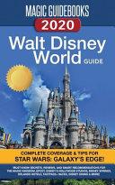 Magic Guidebooks