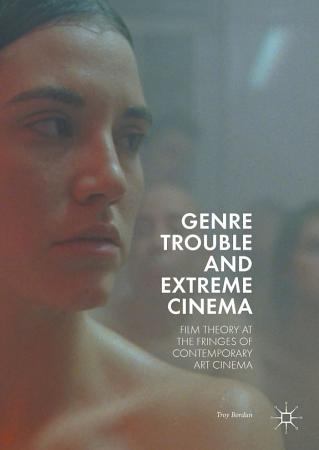 Genre Trouble and Extreme Cinema PDF