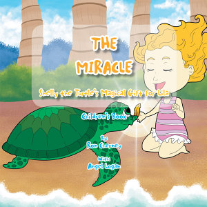 THE MIRACLE PDF
