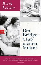 Der Bridge Club meiner Mutter PDF