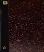 Fragmenta libri vii Geographicorum palatino-vaticana: Gr.and Lat