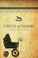 Child of Desire