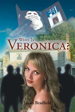 Who is Veronica?