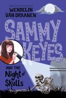 Sammy Keyes and the Night of Skulls PDF