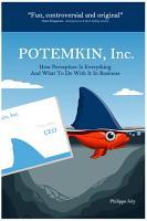 Potemkin  Inc  PDF