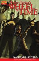 Robert Jordan s The Wheel of Time  The Eye of the World  27 PDF