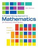 Prob Solvg App Math mml Student Start Kit PDF