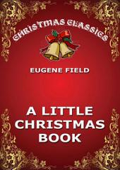 A Little Christmas Book