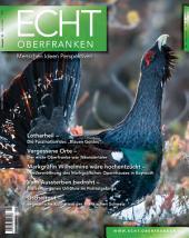 ECHT Oberfranken - Ausgabe 45