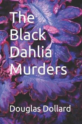 The Black Dahlia Murders PDF