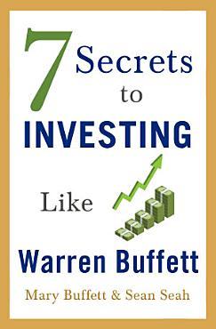 7 Secrets to Investing Like Warren Buffett PDF