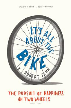 It s All About the Bike PDF