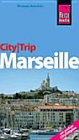 City Trip Marseille PDF