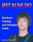 Jeet Kune Do PDF