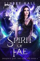 Spirit of the Fae