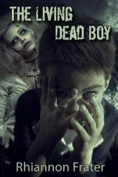 The Living Dead Boy: Volume 1