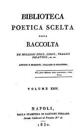 La Divina commedia di Dante Alighieri: Purgatorio