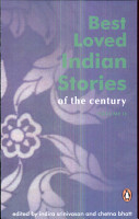 Best Loved Indian Stories PDF