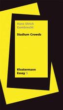 Stadium Crowds PDF