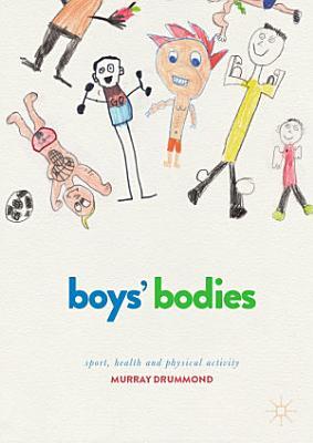 Boys  Bodies