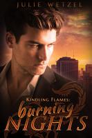 Kindling Flames PDF