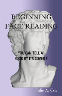 Beginning Face Reading Book