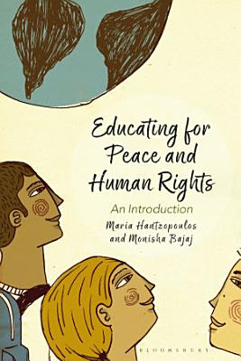 Educating for Peace and Human Rights