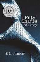 Fifty Shades of Grey PDF