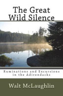 The Great Wild Silence