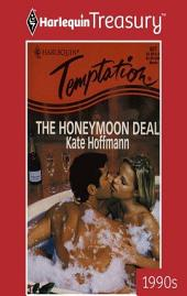 The Honeymoon Deal
