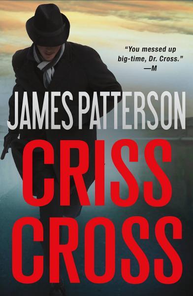 Download Criss Cross Book
