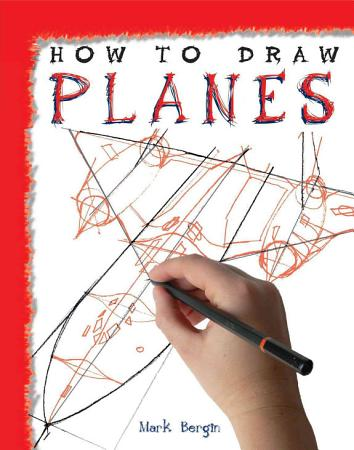 How to Draw Planes PDF