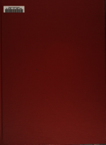 Catalog of the Latin American Collection