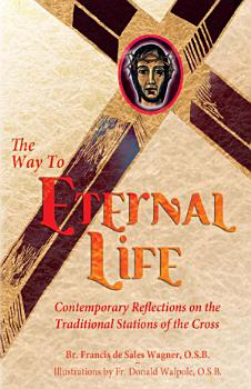The Way to Eternal Life PDF
