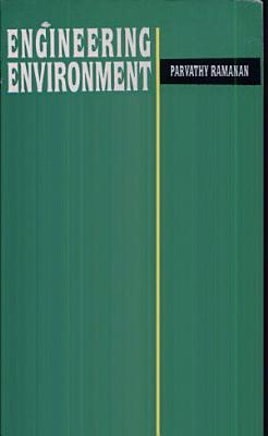 Engineering Environment and Society PDF
