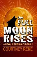 The Full Moon Rises PDF