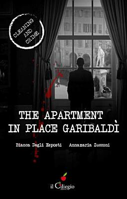 The apartment in Place Garibald