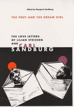 The Poet and the Dream Girl