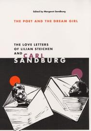 The Poet and the Dream Girl PDF