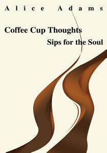 Coffee Cup Thoughts PDF