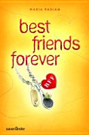 BFF   best friends forever PDF
