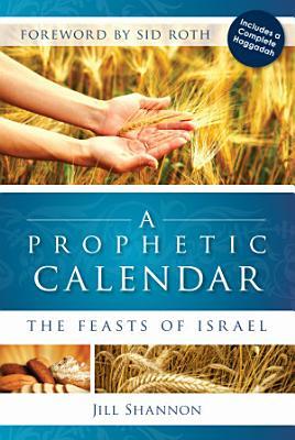 Prophetic Calendar