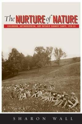 The Nurture of Nature