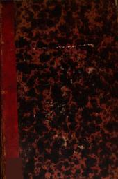 Comentario critico, juridico, literal, a las ochenta y tres Leyes de Toro: Volumen 2